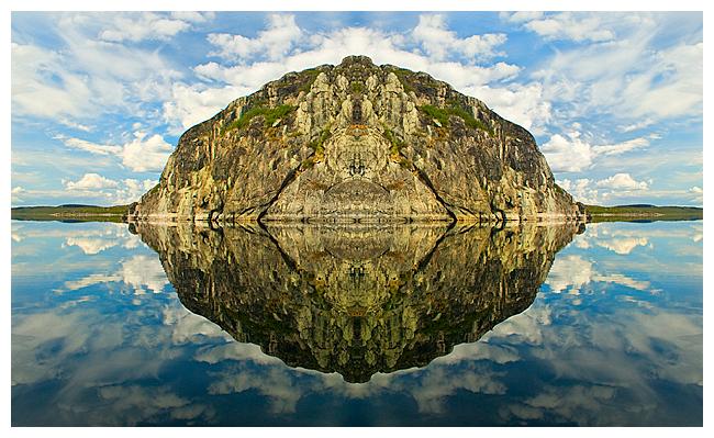 symmetrical balance michaelgonzalezphoto
